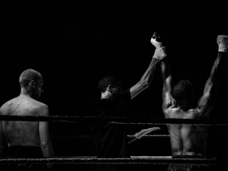 Disse tre ting kan gøre dig mere effektiv til din sport
