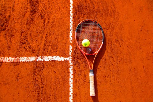 Har du store sportsdrømme? Lad ikke økonomien stoppe dig