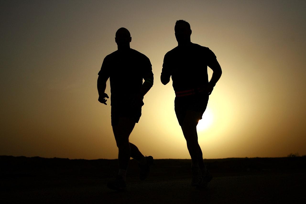 træningsinvestering