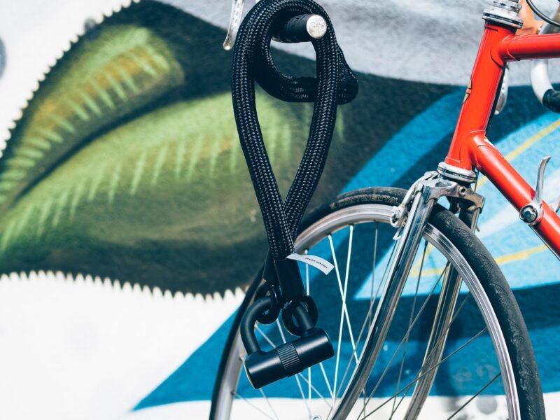 Trek – kvalitets cykler siden 1970